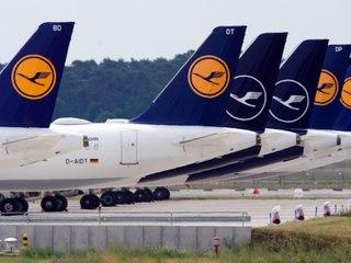 Urlaub ausgefallen? Lufthansa erstattet Tickets in kommenden Wochen
