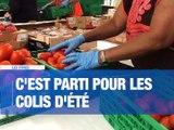 A la Une : Tensions à l'ASSE ? / La fin de l'A45 / Hervé Reynaud candidat à l'AMF - Le JT - TL7, Télévision loire 7
