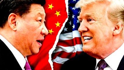 China-America Fight | Experts Warning | Oneindia Tamil