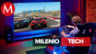 Milenio Tech |  LG OLED sports alert; Eero wifi systems; CES 2021 se cancela