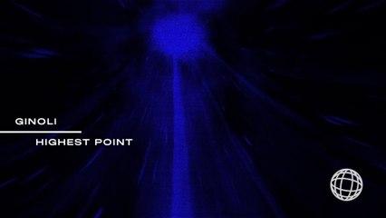 Ginoli - Highest Point