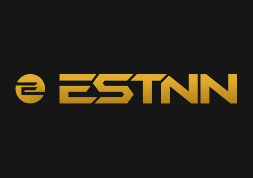 ESTNN Commercial   Esports News Network