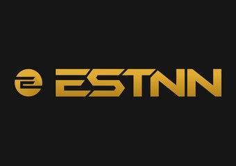 ESTNN Commercial | Esports News Network