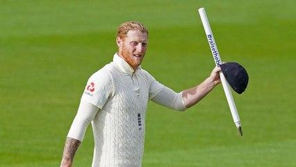 ENG VS WI 2nd Test | England won by 113 runs