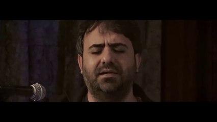 Cemo Yılmaz ft. Sinan Güngör & Kutsal Evcimen - Cumartesi Annelerine (Official Video)