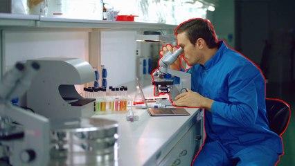 Oxford தடுப்பூசிக்கு போட்டியாக china அறிவித்த coronavirus vaccine