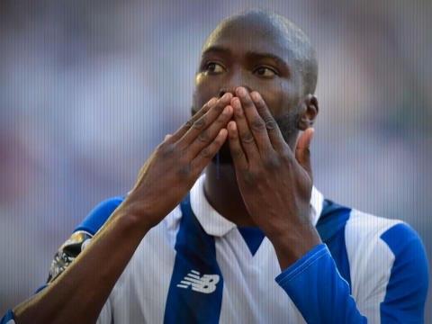 Transferts - Danilo Pereira, l'envol vers Arsenal ?