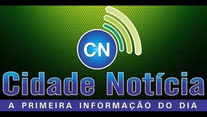 Assista ao programa Cidade Notícia desta terça-feira pela Líder FM de Sousa-PB