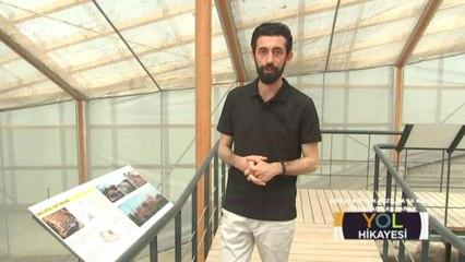Mehmet Ercan ile Yol Hikayesi - 23 Temmuz 2020