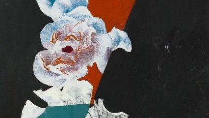 Une œuvre, un clin d'œil ! Max Ernst   Musée d'Art Moderne de Paris