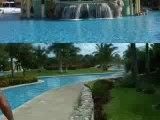 futur vacance pour le 12-07-2008