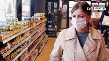 Immuni funziona davvero? 6 cose da sapere sull'app che traccia il Covid-19