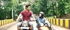 Dil Bechara | Official Trailer | Sushant Singh Rajput |Sanjana Sanghi | Mukesh