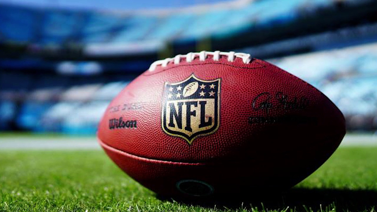 NFL News: NFL and Players Agree on COVID-19 Testing