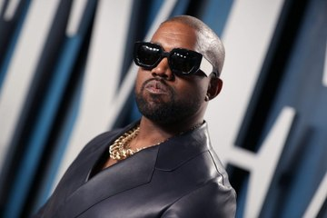 In Light of Kanye West, Celebs Are Making an Important Point About Mental Illness