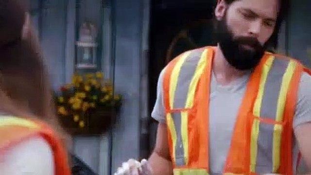 Schitt's Creek Season 1 Episode 10 Honeymoon