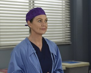 'Grey's Anatomy' Will Tell Coronavirus Stories With the Help of Real-Life Doctors