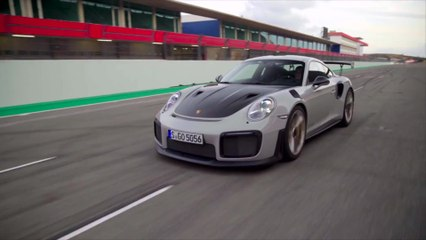 Porsche develops new application for 3D printing together with Mahle and Trumpf