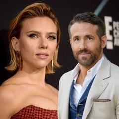 El corazón de Scarlett quedó destrozado cuando no logró salvar su matrimonio