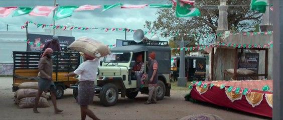 സൂഫി Malayalam new movie part 1