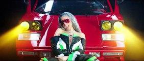 Migos, Nicki Minaj, Cardi B - MotorSport (Official Video)