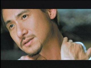 Jacky Cheung - Xi You Pin Zhong