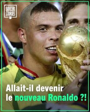 L'incroyable anecdote de Pato sur Ronaldo et le magazine Playboy | Oh My Goal