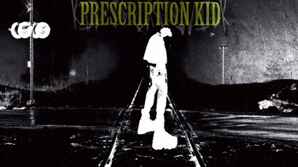 KID BRUNSWICK - Prescription Kid