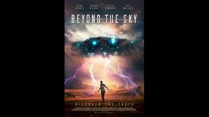 BEYOND THE SKY (2018) Streaming BluRay 1080p