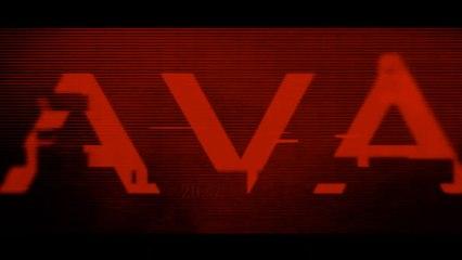 AVA (2020) WEB-DL XviD AC3 FRENCH