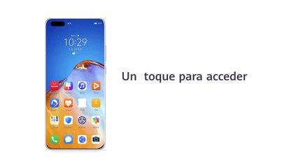 Asistente HUAWEI: conoce el poder de tu asistente personal de Huawei
