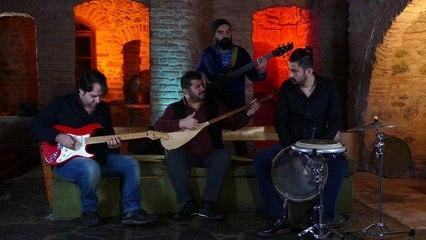 Kutsal Evcimen - Urfa Semahı (Official Video)