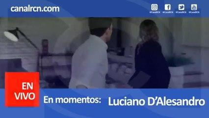 Noviembre_2-Luciano_D_Alessandro