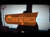 UNDISCOVERED Teaser