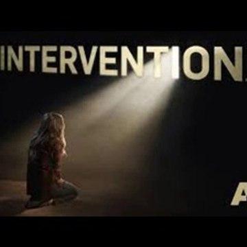 ((S21,E04)) Intervention Season 21 Episode 4 || Free HD