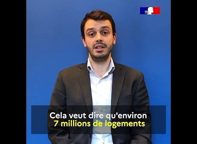 Trésor-Éco n° 261 - La construction et la rénovation des logements privés en France