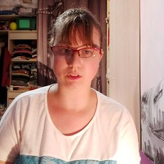 """""""Avant toi"""" de Vitaa & Slimane par Alexandra Pey"""