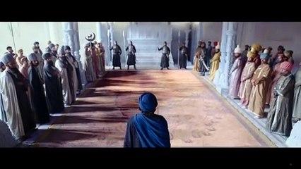 Tanhaji The Unsung Warrior (2020) Hindi Original 1080p - Full Movie PART 1