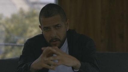 Akil Ammar - Contigo