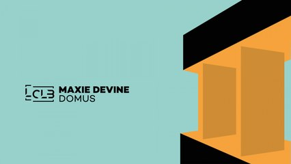 Maxie Devine - Something (Original Mix) - Official Video (Le Club Records)