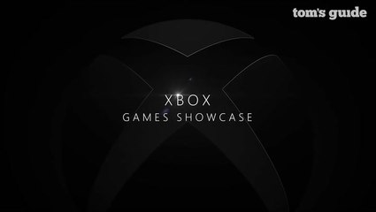 Top 5 Highlights   Xbox Games Showcase 2020
