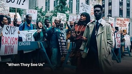 11 movies, documentaries and series to question systemic racism
