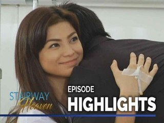 Stairway To Heaven: Eunice's perfect illusion | Episode 50