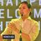 MMDA chief Danilo Lim removes Liza Diño from MMFF executive committee
