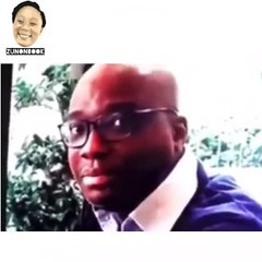 First magazine piraté, Drogba Didier refusé à la FIF par les anciens footballeurs,  MAKOSSO réagit