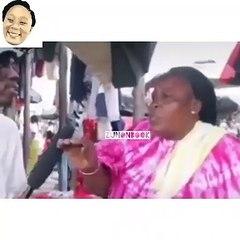 LES MAMANS QUI FONT  LE BUZZ EN CÔTE D'IVOIRE