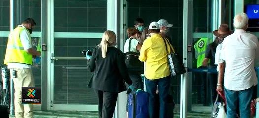 tn7-Ticos en Estados Unidos tristes por la no apertura de vuelos desde ese país-240720