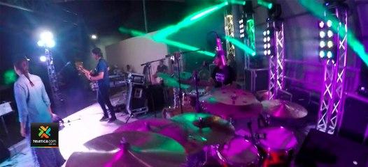 tn7-Malpaís alista su tradicional concierto de Anexión-240720