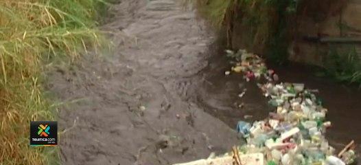 tn7-34-municipalidades-siguen-sin-tomar-contaminación-en-el-Tárcoles