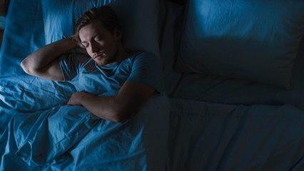 6 consigli per dormire nonostante il caldo